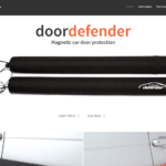 Door-Defender_Above Fold